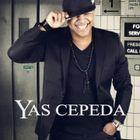 Yas Cepeda Profile Image