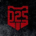 d25 Profile Image