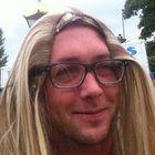 Greg Dalby Profile Image