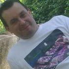 Emanuel Rainho Profile Image