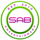 SAB_Entertainment Profile Image