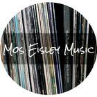 Mos Eisley Music Profile Image