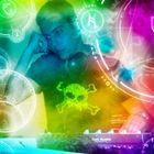 djxpapa Profile Image