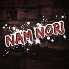 Nam Nori Profile Image