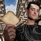 Integral Bread Profile Image