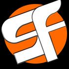 Skarface Profile Image