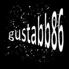 gustabb86 Profile Image