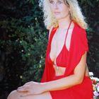 Nathalie Baurain Profile Image