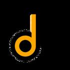 DJ Hazit Profile Image