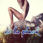 De La Phunk Profile Image