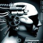Terabytelive Profile Image