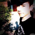 Smart Cheng Profile Image