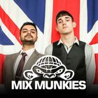 Mix Munkies Profile Image