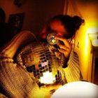 Ozgeitta B-Nice Profile Image