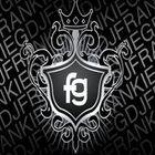 DJ FRANKIE G Profile Image