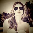 Elena Christou  elC~Music Profile Image