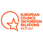 ECFR Profile Image
