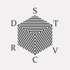 Dstrcv Profile Image