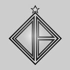 Demmyboy Profile Image