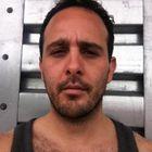 c_roz Profile Image
