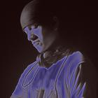APOLLONIO Profile Image