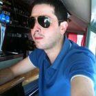 Filip Strugarevic Profile Image