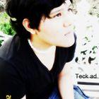Teck Ad Profile Image