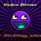 Cykra Profile Image