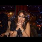 Soriya Profile Image