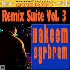 hkmsyr42-Hakeem Syrbram Profile Image