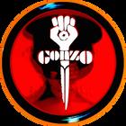 [gonzo]mo Profile Image