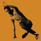 GROOVESVILLE Profile Image