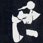 DJ Guvibosch Profile Image