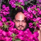Marcel Drigo Profile Image