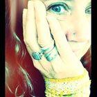 Vanessa Atkinson Profile Image