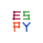 espy Profile Image