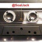 SoalJack Profile Image