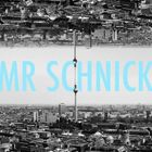 Mr Schnick Profile Image