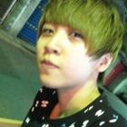 Le Yi Chen Profile Image