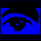 Didymus Contender Profile Image