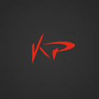 Karia Productions Profile Image