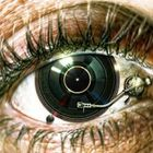 *DRAGO DJ* Profile Image