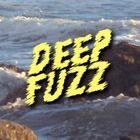 Deep Fuzz Profile Image