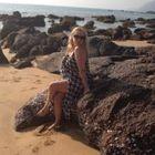 Debbie Knox Profile Image