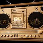 IOKEPA @ solid state deluxe Profile Image