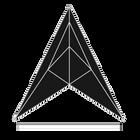 Acidulant // RAIM Profile Image