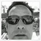 Juan Del Reyes Profile Image