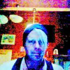 Michael Denzel Profile Image