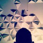 SVӬTΛ _(d Î l) Profile Image