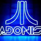 anthony adonis_dj Profile Image